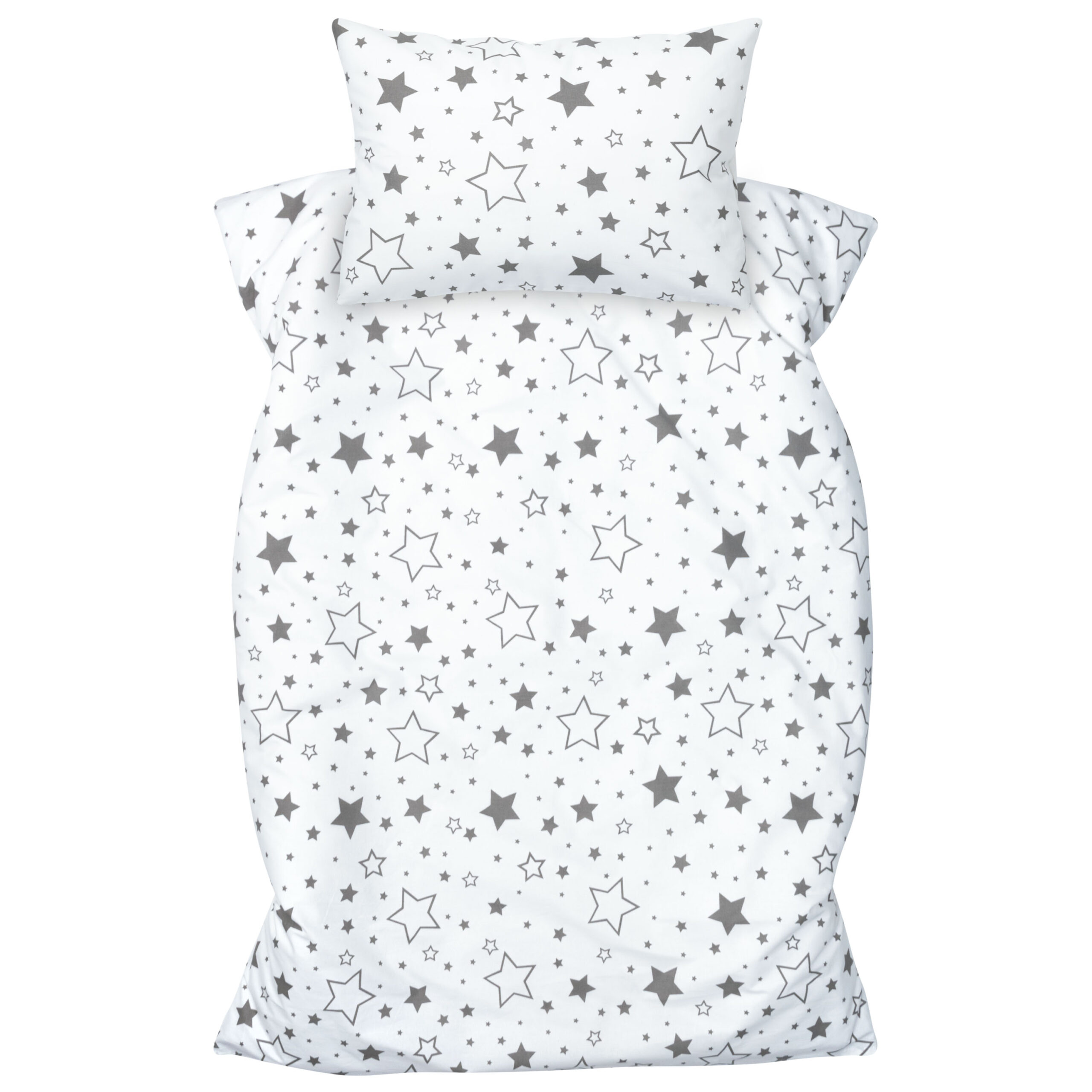 Unisex Spielanzug M/ädchen Shirt Junge 100/% Baumwolle Langarm Hose 2 Teilig Baby Set